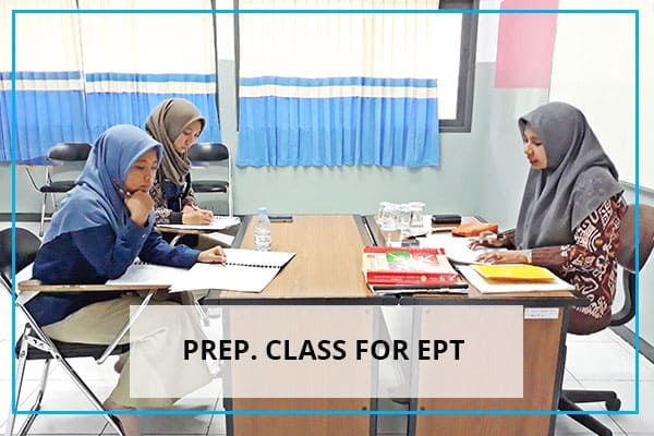 offline-program-Prep. Class for EPT