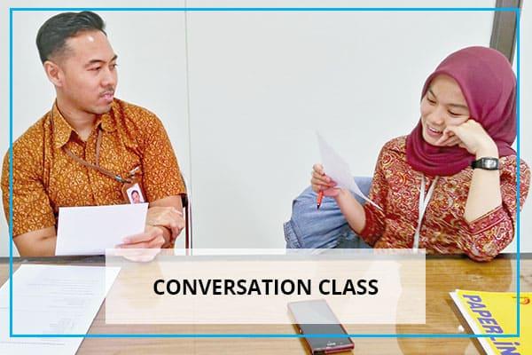 offline-program-conversation-class