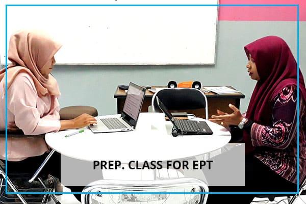 online-program-Prep. Class for EPT