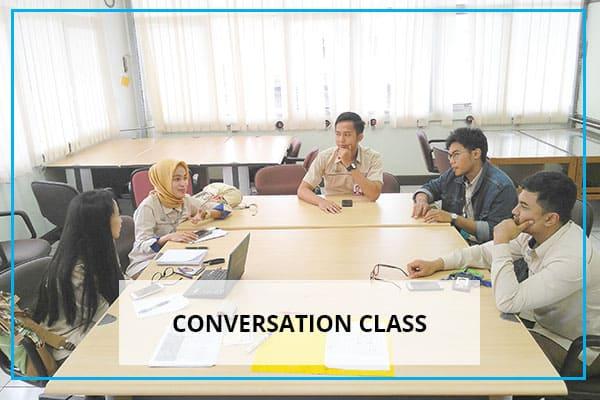 online-program-conversation-class