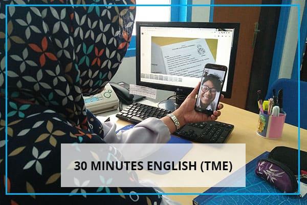 online-program-tme